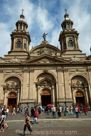 building;buildings;capital-cities;capital-city;Capital-of-Chile;Catedral-Metropolitana-de-Santiago;cathedral;Cathedral-of-Santiago;cathedrals;Chile;christian;christianity;church;churches;faith;heritage;historic;historic-building;historic-buildings;historical;historical-building;historical-buildings;history;Latin-America;Metropolitan-Cathedral;Metropolitan-Cathedral-of-Santiago;old;people;person;place-of-worship;places-of-worship;plaza;Plaza-de-Armas;plazas;religion;religions;religious;Santiago;Santiago-Cathedral;Santiago-de-Chile;South-America;square;squares;Sth-America;The-Americas;tourist;tourists;tradition;traditional