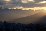 accommodation;air-pollution;air-polutants;air-quality;airshed;airsheds;Andean-cordillera;Andean-Mountains;Andes;Andes-Mountain-Range;Andes-Mountains;Andes-Range;apartment;apartments;atmosphere;bad-air-quality;capital-cities;capital-city;Capital-of-Chile;carbon-emission;carbon-emissions;carbon-footprint;Chile;cities;city;cityscape;cityscapes;condo;condominium;condominiums;condos;discharge;emission;emissions;emit;environment;environmental;global-warming;greenhouse-gas;greenhouse-gases;haze;high-pollution-day;high-pollution-days;holiday;holiday-accommodation;Holidays;Latin-America;light;mountain;mountains;pollute;polluting;pollution;poor-air-quality;residential;residential-apartment;residential-apartments;residential-building;residential-buildings;Santiago;Santiago-de-Chile;smog;smoggy;smoke;smokey;South-America;Sth-America;The-Americas