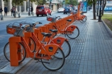 bicycle;bicycle_sharing-system;bicycles;bike;bike_share-scheme;bikes;Bikesantiago;capital-cities;capital-city;Capital-of-Chile;Chile;cycle;cycle-share;cycles;cyclist;cyclists;Latin-America;orange;public-bicycle-system;push-bike;push-bikes;push_bike;push_bikes;pushbike;pushbikes;Santiago;Santiago-de-Chile;South-America;Sth-America;The-Americas