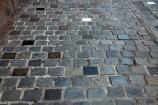38-Londres;3840-Londres;Barrio-Londres_-Paris;Barrio-Paris_Londres;Calle-Londres;Calle-Londres-38;capital-cities;capital-city;Capital-of-Chile;Chile;cobble-stone-streets;cobble_stoned;cobblestone;cobblestoned;cobblestones;DINA;Directorate-of-National-Intelligence;Latin-America;Pinochet-regime;Santiago;Santiago-de-Chile;South-America;Sth-America;The-Americas