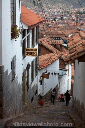 alley;alleys;alleyway;alleyways;building;buildings;cobble_stoned;cobble_stoned-street;cobbled;cobbles;cobblestoned;cobblestoned-road;cobblestoned-roads;cobblestoned-street;cobblestoned-streets;cobblestones;Cusco;Cuzco;heritage;historic;historic-building;historic-buildings;historical;historical-building;historical-buildings;history;Latin-America;narrow-street;narrow-streets;old;people;person;Peru;Peruvian;Peruvians;Republic-of-Peru;Resbalosa;road;roads;South-America;stair;stairs;stairway;stairways;steep;steep-street;steep-streets;step;steps;Sth-America;street;streets;tourism;tradition;traditional;travel;UN-world-heritage-area;UN-world-heritage-site;UNESCO-World-Heritage-area;UNESCO-World-Heritage-Site;united-nations-world-heritage-area;united-nations-world-heritage-site;world-heritage;world-heritage-area;world-heritage-areas;World-Heritage-Park;World-Heritage-site;World-Heritage-Sites