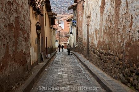 alley;alleys;alleyway;alleyways;building;buildings;cobble_stoned;cobble_stoned-street;cobbled;cobbles;cobblestoned;cobblestoned-road;cobblestoned-roads;cobblestoned-street;cobblestoned-streets;cobblestones;Cusco;Cuzco;heritage;historic;historic-building;historic-buildings;historical;historical-building;historical-buildings;history;Latin-America;narrow-street;narrow-streets;old;Peru;Republic-of-Peru;road;roads;San-Blas;South-America;Sth-America;street;streets;tradition;traditional;UN-world-heritage-area;UN-world-heritage-site;UNESCO-World-Heritage-area;UNESCO-World-Heritage-Site;united-nations-world-heritage-area;united-nations-world-heritage-site;world-heritage;world-heritage-area;world-heritage-areas;World-Heritage-Park;World-Heritage-site;World-Heritage-Sites