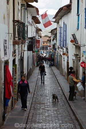 alley;alleys;alleyway;alleyways;building;buildings;cobble_stoned;cobble_stoned-street;cobbled;cobbles;cobblestoned;cobblestoned-road;cobblestoned-roads;cobblestoned-street;cobblestoned-streets;cobblestones;Cusco;Cuzco;heritage;historic;historic-building;historic-buildings;historical;historical-building;historical-buildings;history;Latin-America;narrow-street;narrow-streets;old;people;person;Peru;Peruvian;Peruvians;Procuradores;Republic-of-Peru;road;roads;South-America;Sth-America;street;streets;tourism;tourist;tourists;tradition;traditional;travel;UN-world-heritage-area;UN-world-heritage-site;UNESCO-World-Heritage-area;UNESCO-World-Heritage-Site;united-nations-world-heritage-area;united-nations-world-heritage-site;world-heritage;world-heritage-area;world-heritage-areas;World-Heritage-Park;World-Heritage-site;World-Heritage-Sites