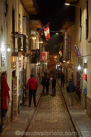 alley;alleys;alleyway;alleyways;building;buildings;cobble_stoned;cobble_stoned-street;cobbled;cobbles;cobblestoned;cobblestoned-road;cobblestoned-roads;cobblestoned-street;cobblestoned-streets;cobblestones;Cusco;Cuzco;dark;dusk;evening;heritage;historic;historic-building;historic-buildings;historical;historical-building;historical-buildings;history;Latin-America;light;lighting;lights;narrow-street;narrow-streets;night;night-time;night_time;old;people;person;Peru;Peruvian;Peruvians;Procuradores;Republic-of-Peru;road;roads;South-America;Sth-America;street;streets;tourism;tourist;tourists;tradition;traditional;travel;twilight;UN-world-heritage-area;UN-world-heritage-site;UNESCO-World-Heritage-area;UNESCO-World-Heritage-Site;united-nations-world-heritage-area;united-nations-world-heritage-site;world-heritage;world-heritage-area;world-heritage-areas;World-Heritage-Park;World-Heritage-site;World-Heritage-Sites