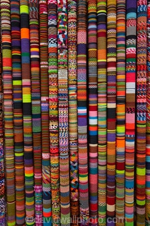 bangle;bangles;bracelets;bravelet;bright;colorful;colourful;commerce;commercial;craft-market;craft-markets;Curio-and-Handcraft-Market;Curio-and-Handicraft-Market;curio-market;Curio-Markets;Cusco;Cuzco;handcraft;Handcraft-Market;Handcraft-Markets;handcrafts;handicraft;Handicraft-Market;Handicraft-Markets;handicrafts;Latin-America;market;market-place;market-stall;market-stalls;market_place;marketplace;marketplaces;markets;Peru;Republic-of-Peru;retail;retailer;retailers;shop;shopping;shops;South-America;souvenir;Souvenir-Market;Souvenir-Markets;souvenirs;stall;stalls;Sth-America;tourism;tourist-market;tourist-markets;wrist-ties