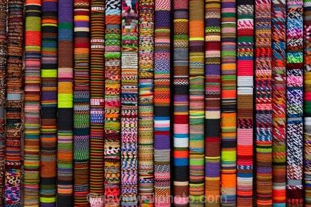 bangle;bangles;bracelets;bravelet;bright;colorful;colourful;commerce;commercial;craft-market;craft-markets;Curio-and-Handcraft-Market;Curio-and-Handicraft-Market;curio-market;Curio-Markets;Cusco;Cuzco;handcraft;Handcraft-Market;Handcraft-Markets;handcrafts;handicraft;Handicraft-Market;Handicraft-Markets;handicrafts;Latin-America;market;market-place;market-stall;market-stalls;market_place;marketplace;marketplaces;markets;Peru;Republic-of-Peru;retail;retailer;retailers;shop;shopping;shops;South-America;souvenir;Souvenir-Market;Souvenir-Markets;souvenirs;stall;stalls;Sth-America;tourism;tourist-market;tourist-markets;wrist-ties
