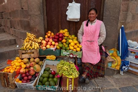colorful;colour;colourful;commerce;commercial;Cusco;Cuzco;farmer-market;farmer-markets;farmers-market;farmers-markets;farmers-market;farmers-markets;female;food;food-market;food-markets;food-stall;food-stalls;fruit;fruit-and-vegetables;fruit-market;fruit-markets;Latin-America;market;market-day;market-days;market-place;market_place;marketplace;markets;people;person;Peru;Peruvian;Peruvians;produce;produce-market;produce-markets;product;products;Republic-of-Peru;retail;retailer;retailers;shop;shopper;shopping;shops;South-America;stall;stalls;steet-scene;Sth-America;street-food;street-scenes;UN-world-heritage-area;UN-world-heritage-site;UNESCO-World-Heritage-area;UNESCO-World-Heritage-Site;united-nations-world-heritage-area;united-nations-world-heritage-site;woman;women;world-heritage;world-heritage-area;world-heritage-areas;World-Heritage-Park;World-Heritage-site;World-Heritage-Sites