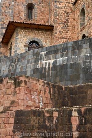 building;buildings;church;churches;Convent-of-Santo-Domingo;Coricancha;Coricancha-Inca-Temple;Cusco;Cuzco;foundation;foundations;heritage;historic;historic-building;historic-buildings;historical;historical-building;historical-buildings;history;Inca-masonry;inca-stone-wall;Inca-Stonework;Inca-temple;Inca-temples;Koricancha;Korikancha;Latin-America;masonry;old;Peru;Qoricancha;Qorikancha;Republic-of-Peru;rock-wall;Santo-Domingo;Santo-Domingo-Convent;South-America;Sth-America;stone-building;stone-buildings;stone-masonry;stone-wall;stone-walls;temple;temples;tradition;traditional;UN-world-heritage-area;UN-world-heritage-site;UNESCO-World-Heritage-area;UNESCO-World-Heritage-Site;united-nations-world-heritage-area;united-nations-world-heritage-site;world-heritage;world-heritage-area;world-heritage-areas;World-Heritage-Park;World-Heritage-site;World-Heritage-Sites