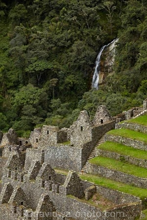 ancient;ancient-culture;archaeology;attraction;block;blocks;building;buildings;Camino-Inca;Camino-Inka;Classic-Inca-Trail;Cusco-Region;destination;heritage;historic;historic-building;historic-buildings;historical;historical-building;historical-buildings;history;Inca;Inca-Citadel;Inca-City;Inca-masonry;Inca-Path;Inca-Ruins;inca-stone-wall;Inca-Stonework;Inca-Trail;Inca-trek;Inka;Latin-America;lost-city;Machupicchu-District;masonry;old;Peru;Republic-of-Peru;rock-wall;ruin;ruins;Sacred-Valley;Sacred-Valley-of-the-Incas;South-America;Sth-America;stone-block;stone-blocks;stone-masonry;stone-wall;stone-walls;tourist-attraction;tradition;traditional;Urubamba;Urubamba-Province;Winay-Wayna;Winaywayna;Wiñay-Wayna;waterfall;waterfalls