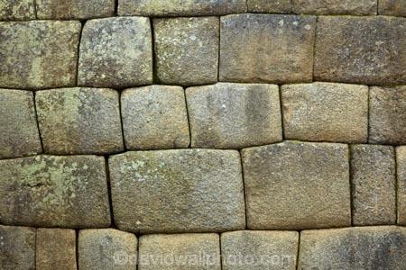 ancient;ancient-culture;archaeology;attraction;block;blocks;building;buildings;Camino-Inca;Camino-Inka;Cusco-Region;destination;heritage;historic;historic-building;historic-buildings;historical;historical-building;historical-buildings;history;Inca;Inca-Citadel;Inca-City;Inca-masonry;Inca-Ruins;Inca-site;inca-stone-wall;Inca-Stonework;Inca-Trail;Inka;Latin-America;lost-city;Machu-Picchu;Machu-Pichu;Machupicchu-District;masonry;old;Peru;Republic-of-Peru;rock-wall;ruin;ruins;Sacred-Valley;Sacred-Valley-of-the-Incas;South-America;Sth-America;stone-block;stone-blocks;stone-masonry;stone-wall;stone-walls;tourist-attraction;tourist-site;tourist-sites;tradition;traditional;UN-world-heritage-area;UN-world-heritage-site;UNESCO-World-Heritage-area;UNESCO-World-Heritage-Site;united-nations-world-heritage-area;united-nations-world-heritage-site;Urubamba-Province;Urubamba-Valley;world-heritage;world-heritage-area;world-heritage-areas;World-Heritage-Park;World-Heritage-site;World-Heritage-Sites