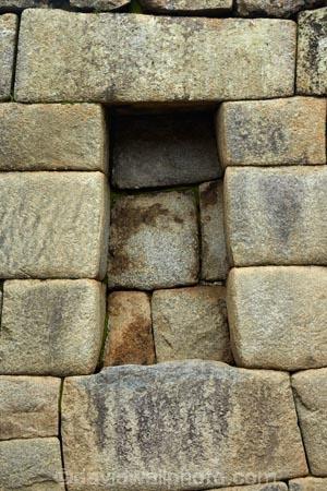 ancient;ancient-culture;archaeology;attraction;block;blocks;building;buildings;Camino-Inca;Camino-Inka;Cusco-Region;destination;heritage;historic;historic-building;historic-buildings;historical;historical-building;historical-buildings;history;Inca;Inca-Citadel;Inca-City;Inca-masonry;Inca-Ruins;Inca-site;inca-stone-wall;Inca-Stonework;Inca-Trail;Inka;Latin-America;lost-city;Machu-Picchu;Machu-Pichu;Machupicchu-District;masonry;old;Peru;Republic-of-Peru;rock-wall;ruin;ruins;Sacred-Valley;Sacred-Valley-of-the-Incas;South-America;Sth-America;stone-block;stone-blocks;stone-masonry;stone-wall;stone-walls;tourist-attraction;tourist-site;tourist-sites;tradition;traditional;UN-world-heritage-area;UN-world-heritage-site;UNESCO-World-Heritage-area;UNESCO-World-Heritage-Site;united-nations-world-heritage-area;united-nations-world-heritage-site;Urubamba-Province;Urubamba-Valley;window;windows;world-heritage;world-heritage-area;world-heritage-areas;World-Heritage-Park;World-Heritage-site;World-Heritage-Sites