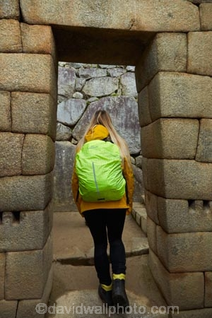 ancient;ancient-culture;archaeology;attraction;block;blocks;building;buildings;Camino-Inca;Camino-Inka;Cusco-Region;destination;door;doors;doorway;doorways;female;females;girl;girls;heritage;historic;historic-building;historic-buildings;historical;historical-building;historical-buildings;history;Inca;Inca-Citadel;Inca-City;Inca-masonry;Inca-Ruins;Inca-site;inca-stone-wall;Inca-Stonework;Inca-Trail;Inka;Latin-America;lost-city;Machu-Picchu;Machu-Pichu;Machupicchu-District;masonry;model-release;model-released;MR;old;pack-cover;pack-covers;people;person;Peru;rain;rain-coat;rain-coats;rainy;Republic-of-Peru;rock-wall;ruin;ruins;Sacred-Valley;Sacred-Valley-of-the-Incas;South-America;Sth-America;stone-block;stone-blocks;stone-masonry;stone-wall;stone-walls;teenager;teenagers;tourism;tourist;tourist-attraction;tourist-site;tourist-sites;tourists;tradition;traditional;UN-world-heritage-area;UN-world-heritage-site;UNESCO-World-Heritage-area;UNESCO-World-Heritage-Site;united-nations-world-heritage-area;united-nations-world-heritage-site;Urubamba-Province;Urubamba-Valley;visitors;wet;world-heritage;world-heritage-area;world-heritage-areas;World-Heritage-Park;World-Heritage-site;World-Heritage-Sites