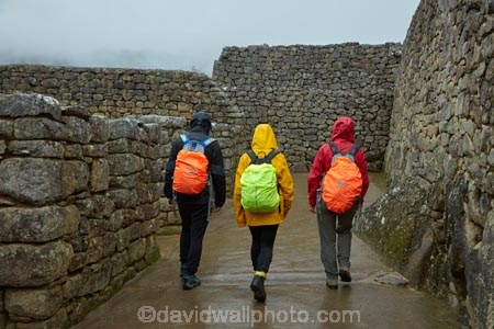 alley;alleys;alleyway;alleyways;ancient;ancient-culture;archaeology;attraction;block;blocks;building;buildings;Camino-Inca;Camino-Inka;corridor;corridors;Cusco-Region;destination;female;females;girl;girls;heritage;historic;historic-building;historic-buildings;historical;historical-building;historical-buildings;history;Inca;Inca-Citadel;Inca-City;Inca-masonry;Inca-Ruins;Inca-site;inca-stone-wall;Inca-Stonework;Inca-Trail;Inka;Latin-America;lost-city;Machu-Picchu;Machu-Pichu;Machupicchu-District;masonry;model-release;model-released;MR;old;pack-cover;pack-covers;people;person;Peru;rain;rain-coat;rain-coats;raining;rainy;red-coat;red-jacket;Republic-of-Peru;rock-wall;ruin;ruins;Sacred-Valley;Sacred-Valley-of-the-Incas;South-America;Sth-America;stone-block;stone-blocks;stone-masonry;stone-wall;stone-walls;tourism;tourist;tourist-attraction;tourist-site;tourist-sites;tourists;tradition;traditional;UN-world-heritage-area;UN-world-heritage-site;UNESCO-World-Heritage-area;UNESCO-World-Heritage-Site;united-nations-world-heritage-area;united-nations-world-heritage-site;Urubamba-Province;Urubamba-Valley;visitors;wet;world-heritage;world-heritage-area;world-heritage-areas;World-Heritage-Park;World-Heritage-site;World-Heritage-Sites;yellow-coat;yellow-jacket