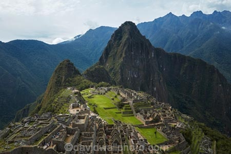 ancient;ancient-culture;archaeology;attraction;building;buildings;Camino-Inca;Camino-Inka;Cusco-Region;destination;heritage;historic;historic-building;historic-buildings;historical;historical-building;historical-buildings;history;Huayna-Picchu;Huayna-Picchu-Peak;Inca;Inca-Citadel;Inca-City;Inca-Ruins;Inca-site;Inca-Trail;Inka;Latin-America;lost-city;Machu-Picchu;Machu-Pichu;Machupicchu-District;old;Peru;Republic-of-Peru;ruin;ruins;Sacred-Valley;Sacred-Valley-of-the-Incas;seven-wonders;seven-wonders-of-the-world;South-America;Sth-America;tourism;tourist-attraction;tourist-site;tourist-sites;tradition;traditional;travel;UN-world-heritage-area;UN-world-heritage-site;UNESCO-World-Heritage-area;UNESCO-World-Heritage-Site;united-nations-world-heritage-area;united-nations-world-heritage-site;Urubamba-Province;Urubamba-Valley;wonders-of-the-world;world-heritage;world-heritage-area;world-heritage-areas;World-Heritage-Park;World-Heritage-site;World-Heritage-Sites