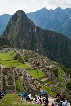 ancient;ancient-culture;archaeology;attraction;block;blocks;building;buildings;Camino-Inca;Camino-Inka;crowd;crowded;Cusco-Region;destination;heritage;historic;historic-building;historic-buildings;historical;historical-building;historical-buildings;history;Huayna-Picchu;Huayna-Picchu-Peak;Inca;Inca-Citadel;Inca-City;Inca-masonry;Inca-Ruins;Inca-site;inca-stone-wall;Inca-Stonework;Inca-Trail;Inka;Latin-America;lost-city;Machu-Picchu;Machu-Pichu;Machupicchu-District;masonry;old;over_crowded;overcrowded;people;person;Peru;Republic-of-Peru;rock-wall;ruin;ruins;Sacred-Valley;Sacred-Valley-of-the-Incas;seven-wonders;seven-wonders-of-the-world;South-America;Sth-America;stone-block;stone-blocks;stone-masonry;stone-wall;stone-walls;tourism;tourist;tourist-attraction;tourist-site;tourist-sites;tourists;tradition;traditional;travel;UN-world-heritage-area;UN-world-heritage-site;UNESCO-World-Heritage-area;UNESCO-World-Heritage-Site;united-nations-world-heritage-area;united-nations-world-heritage-site;Urubamba-Province;Urubamba-Valley;visitors;wonders-of-the-world;world-heritage;world-heritage-area;world-heritage-areas;World-Heritage-Park;World-Heritage-site;World-Heritage-Sites