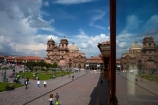 basilica;basilicas;building;buildings;cathedral;cathedrals;christian;christianity;church;Church-of-the-Society-of-Jesus;churches;colonial-baroque-architecture;colonial-baroque-style;Cusco;Cuzco;faith;heritage;historic;historic-building;historic-buildings;historical;historical-building;historical-buildings;history;Iglesia-de-la-Compania;Iglesia-De-La-Compania-De-Jesus;Iglesia-de-la-Compañía;Iglesia-de-la-Compañía-de-Jesús;Jesuit-church;Jesuit-churches;Latin-America;old;Parade-Square;people;person;Peru;Peruvian;Peruvians;place-of-worship;places-of-worship;plaza;Plaza-de-Armas;Plaza-Mayor;Plaza-Mayor-del-Cusco;Plaza-Mayor-del-Cuzco;plazas;reflection;reflections;religion;religions;religious;Republic-of-Peru;South-America;Square-of-the-Warrior;Sth-America;tourism;tradition;traditional;travel;UN-world-heritage-area;UN-world-heritage-site;UNESCO-World-Heritage-area;UNESCO-World-Heritage-Site;united-nations-world-heritage-area;united-nations-world-heritage-site;Weapons-Square;world-heritage;world-heritage-area;world-heritage-areas;World-Heritage-Park;World-Heritage-site;World-Heritage-Sites