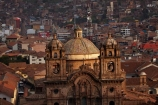 basilica;basilicas;bell-tower;bell-towers;building;buildings;cathedral;cathedrals;christian;christianity;church;Church-of-the-Society-of-Jesus;churches;colonial-baroque-architecture;colonial-baroque-style;Cusco;Cuzco;faith;heritage;historic;historic-building;historic-buildings;historical;historical-building;historical-buildings;history;Iglesia-de-la-Compania;Iglesia-De-La-Compania-De-Jesus;Iglesia-de-la-Compañía;Iglesia-de-la-Compañía-de-Jesús;Jesuit-church;Jesuit-churches;Latin-America;old;Parade-Square;Peru;place-of-worship;places-of-worship;plaza;Plaza-de-Armas;Plaza-Mayor;Plaza-Mayor-del-Cusco;Plaza-Mayor-del-Cuzco;plazas;religion;religions;religious;Republic-of-Peru;South-America;Square-of-the-Warrior;Sth-America;tourism;tradition;traditional;travel;UN-world-heritage-area;UN-world-heritage-site;UNESCO-World-Heritage-area;UNESCO-World-Heritage-Site;united-nations-world-heritage-area;united-nations-world-heritage-site;Weapons-Square;world-heritage;world-heritage-area;world-heritage-areas;World-Heritage-Park;World-Heritage-site;World-Heritage-Sites