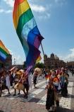 Peruvian;Peruvians;christian;christianity;church;Church-of-the-Society-of-Jesus;churches;Cusco;Cusco-flag;Cuzco;faith;flag;flags;Iglesia-de-la-Compania;Iglesia-De-La-Compania-De-Jesus;Iglesia-de-la-Compañía;Iglesia-de-la-Compañía-de-Jesús;Inca;Inca-flag;indigenous;Inka;Inka-flag;Latin-America;Parade-Square;people;person;Peru;place-of-worship;places-of-worship;plaza;Plaza-de-Armas;Plaza-Mayor;Plaza-Mayor-del-Cusco;Plaza-Mayor-del-Cuzco;plazas;rainbow-flag;rainbow-flags;religion;religions;religious;Republic-of-Peru;South-America;Square-of-the-Warrior;Sth-America;UN-world-heritage-area;UN-world-heritage-site;UNESCO-World-Heritage-area;UNESCO-World-Heritage-Site;united-nations-world-heritage-area;united-nations-world-heritage-site;Weapons-Square;world-heritage;world-heritage-area;world-heritage-areas;World-Heritage-Park;World-Heritage-site;World-Heritage-Sites