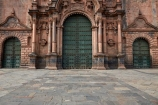 Basilica;Basilica-De-La-Catedral;basilicas;big-door;big-doors;building;buildings;catedral;cathedral;Cathedral-Basilica-of-Our-Lady-of-the-Assumption;Cathedral-Basilica-of-the-Assumption-of-the-Virgin;cathedrals;Cusco;Cusco-Cathedral;Cuzco;Cuzco-Cathedral;door;doors;doorway;doorways;green-door;green-doors;heritage;historic;historic-building;historic-buildings;historical;historical-building;historical-buildings;history;La-Catedral;large-door;large-doors;Latin-America;old;ornate-facade;ornate-facades;Parade-Square;Peru;plaza;Plaza-de-Armas;Plaza-Mayor;Plaza-Mayor-del-Cusco;Plaza-Mayor-del-Cuzco;plazas;Republic-of-Peru;South-America;Square-of-the-Warrior;Sth-America;tourism;tradition;traditional;travel;UN-world-heritage-area;UN-world-heritage-site;UNESCO-World-Heritage-area;UNESCO-World-Heritage-Site;united-nations-world-heritage-area;united-nations-world-heritage-site;Weapons-Square;world-heritage;world-heritage-area;world-heritage-areas;World-Heritage-Park;World-Heritage-site;World-Heritage-Sites