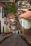 alley;alleys;alleyway;alleyways;Amargura;building;buildings;clay-tile;clay-tiles;cobble_stoned;cobble_stoned-street;cobbled;cobbles;cobblestoned;cobblestoned-road;cobblestoned-roads;cobblestoned-street;cobblestoned-streets;cobblestones;Cusco;Cuzco;heritage;historic;historic-building;historic-buildings;historical;historical-building;historical-buildings;history;Latin-America;narrow-street;narrow-streets;old;orange;Peru;red;Republic-of-Peru;road;roads;roof;rooves;South-America;stair;stairs;stairway;stairways;steep;steep-street;steep-streets;step;steps;Sth-America;street;streets;Tambo-De-Montero;terracotta-tiles;tile;tiled;tiled-roof;tiled-roofs;tiled-rooves;tiles;tradition;traditional;UN-world-heritage-area;UN-world-heritage-site;UNESCO-World-Heritage-area;UNESCO-World-Heritage-Site;united-nations-world-heritage-area;united-nations-world-heritage-site;world-heritage;world-heritage-area;world-heritage-areas;World-Heritage-Park;World-Heritage-site;World-Heritage-Sites