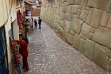 alley;alleys;alleyway;alleyways;block;blocks;building;buildings;cobble_stoned;cobble_stoned-street;cobbled;cobbles;cobblestoned;cobblestoned-road;cobblestoned-roads;cobblestoned-street;cobblestoned-streets;cobblestones;Cusco;Cuzco;heritage;historic;historic-building;historic-buildings;historical;historical-building;historical-buildings;history;Inca-foundation;Inca-foundations;Inca-masonry;Inca-Roca;inca-stone-wall;Inca-Stonework;Latin-America;masonry;narrow-street;narrow-streets;old;people;person;Peru;Peruvian;Peruvians;Republic-of-Peru;road;roads;rock-wall;San-Blas;South-America;Sth-America;stone-block;stone-blocks;stone-masonry;stone-wall;stone-walls;street;streets;tourism;tourist;tourists;tradition;traditional;travel;UN-world-heritage-area;UN-world-heritage-site;UNESCO-World-Heritage-area;UNESCO-World-Heritage-Site;united-nations-world-heritage-area;united-nations-world-heritage-site;world-heritage;world-heritage-area;world-heritage-areas;World-Heritage-Park;World-Heritage-site;World-Heritage-Sites