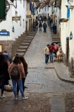 alley;alleys;alleyway;alleyways;building;buildings;cobble_stoned;cobble_stoned-street;cobbled;cobbles;cobblestoned;cobblestoned-road;cobblestoned-roads;cobblestoned-street;cobblestoned-streets;cobblestones;Cuesta-de-San-Blas;Cusco;Cuzco;heritage;historic;historic-building;historic-buildings;historical;historical-building;historical-buildings;history;Latin-America;narrow-street;narrow-streets;old;people;person;Peru;Peruvian;Peruvians;Republic-of-Peru;road;roads;San-Blas;South-America;stair;stairs;stairway;stairways;steep;steep-street;steep-streets;step;steps;Sth-America;street;streets;tourism;tourist;tourists;tradition;traditional;travel;UN-world-heritage-area;UN-world-heritage-site;UNESCO-World-Heritage-area;UNESCO-World-Heritage-Site;united-nations-world-heritage-area;united-nations-world-heritage-site;world-heritage;world-heritage-area;world-heritage-areas;World-Heritage-Park;World-Heritage-site;World-Heritage-Sites