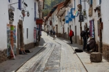 alley;alleys;alleyway;alleyways;building;buildings;Carmen-Alto;cobble_stoned;cobble_stoned-street;cobbled;cobbles;cobblestoned;cobblestoned-road;cobblestoned-roads;cobblestoned-street;cobblestoned-streets;cobblestones;Cusco;Cuzco;heritage;historic;historic-building;historic-buildings;historical;historical-building;historical-buildings;history;Latin-America;narrow-street;narrow-streets;old;people;person;Peru;Peruvian;Peruvians;Republic-of-Peru;road;roads;San-Blas;South-America;Sth-America;street;streets;tourism;tourist;tourists;tradition;traditional;travel;UN-world-heritage-area;UN-world-heritage-site;UNESCO-World-Heritage-area;UNESCO-World-Heritage-Site;united-nations-world-heritage-area;united-nations-world-heritage-site;world-heritage;world-heritage-area;world-heritage-areas;World-Heritage-Park;World-Heritage-site;World-Heritage-Sites