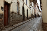 alley;alleys;alleyway;alleyways;building;buildings;cobble_stoned;cobble_stoned-street;cobbled;cobbles;cobblestoned;cobblestoned-road;cobblestoned-roads;cobblestoned-street;cobblestoned-streets;cobblestones;Cusco;Cuzco;heritage;historic;historic-building;historic-buildings;historical;historical-building;historical-buildings;history;Latin-America;narrow-street;narrow-streets;old;Peru;Republic-of-Peru;road;roads;San-Blas;South-America;Sth-America;street;streets;tradition;traditional;UN-world-heritage-area;UN-world-heritage-site;UNESCO-World-Heritage-area;UNESCO-World-Heritage-Site;united-nations-world-heritage-area;united-nations-world-heritage-site;world-heritage;world-heritage-area;world-heritage-areas;World-Heritage-Park;World-Heritage-site;World-Heritage-Sites