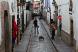 alley;alleys;alleyway;alleyways;building;buildings;cobble_stoned;cobble_stoned-street;cobbled;cobbles;cobblestoned;cobblestoned-road;cobblestoned-roads;cobblestoned-street;cobblestoned-streets;cobblestones;Cusco;Cuzco;heritage;historic;historic-building;historic-buildings;historical;historical-building;historical-buildings;history;Latin-America;narrow-street;narrow-streets;old;people;person;Peru;Peruvian;Peruvians;Procuradores;Republic-of-Peru;road;roads;South-America;Sth-America;street;streets;tourism;tourist;tourists;tradition;traditional;travel;UN-world-heritage-area;UN-world-heritage-site;UNESCO-World-Heritage-area;UNESCO-World-Heritage-Site;united-nations-world-heritage-area;united-nations-world-heritage-site;world-heritage;world-heritage-area;world-heritage-areas;World-Heritage-Park;World-Heritage-site;World-Heritage-Sites