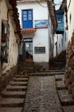 alley;alleys;alleyway;alleyways;building;buildings;Calle-Ccoricalle;cobble_stoned;cobble_stoned-street;cobbled;cobbles;cobblestoned;cobblestoned-road;cobblestoned-roads;cobblestoned-street;cobblestoned-streets;cobblestones;Cusco;Cuzco;heritage;historic;historic-building;historic-buildings;historical;historical-building;historical-buildings;history;Latin-America;narrow-street;narrow-streets;old;Peru;Republic-of-Peru;road;roads;South-America;stair;stairs;stairway;stairways;steep;steep-street;steep-streets;step;steps;Sth-America;street;streets;tradition;traditional;UN-world-heritage-area;UN-world-heritage-site;UNESCO-World-Heritage-area;UNESCO-World-Heritage-Site;united-nations-world-heritage-area;united-nations-world-heritage-site;world-heritage;world-heritage-area;world-heritage-areas;World-Heritage-Park;World-Heritage-site;World-Heritage-Sites