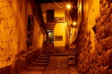 alley;alleys;alleyway;alleyways;Calle-Ccoricalle;cobble_stoned;cobble_stoned-street;cobbled;cobbles;cobblestoned;cobblestoned-road;cobblestoned-roads;cobblestoned-street;cobblestoned-streets;cobblestones;Cusco;Cuzco;dark;dusk;evening;Latin-America;light;lighting;lights;narrow-street;narrow-streets;night;night-time;night_time;Peru;Republic-of-Peru;road;roads;South-America;stair;stairs;stairway;stairways;steep;steep-street;steep-streets;step;steps;Sth-America;street;streets;tourism;travel;twilight;UN-world-heritage-area;UN-world-heritage-site;UNESCO-World-Heritage-area;UNESCO-World-Heritage-Site;united-nations-world-heritage-area;united-nations-world-heritage-site;world-heritage;world-heritage-area;world-heritage-areas;World-Heritage-Park;World-Heritage-site;World-Heritage-Sites