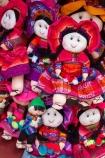 commerce;commercial;craft-market;craft-markets;Curio-and-Handcraft-Market;Curio-and-Handicraft-Market;curio-market;Curio-Markets;Cusco;Cuzco;doll;dolls;handcraft;Handcraft-Market;Handcraft-Markets;handcrafts;handicraft;Handicraft-Market;Handicraft-Markets;handicrafts;indigenous-doll;indigenous-dolls;Latin-America;market;market-place;market-stall;market-stalls;market_place;marketplace;marketplaces;markets;native-doll;native-dolls;Peru;Republic-of-Peru;retail;retailer;retailers;shop;shopping;shops;South-America;souvenir;Souvenir-Market;Souvenir-Markets;souvenirs;stall;stalls;Sth-America;tourism;tourist-market;tourist-markets