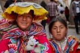 alpaca;alpacas;Andean;animal;Cusco;Cuzco;girl;girls;indigenous;indigenous-Peruvian;indigenous-Peruvians;Latin-America;Native-Peruvian;Native-Peruvians;people;person;Peru;Peruvian;Peruvians;Quechua;Quechua-People;Republic-of-Peru;South-America;Sth-America;stock;tourism;traditional-clothes;traditional-costume;traditional-costumes;traditional-dress;travel;UN-world-heritage-area;UN-world-heritage-site;UNESCO-World-Heritage-area;UNESCO-World-Heritage-Site;united-nations-world-heritage-area;united-nations-world-heritage-site;Vicugna-pacos;world-heritage;world-heritage-area;world-heritage-areas;World-Heritage-Park;World-Heritage-site;World-Heritage-Sites;young-girl;young-girls