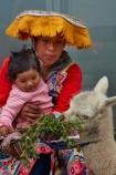 alpaca;alpacas;Andean;animal;babies;baby;Cusco;Cuzco;girl;girls;indigenous;indigenous-Peruvian;indigenous-Peruvians;Latin-America;Native-Peruvian;Native-Peruvians;people;person;Peru;Peruvian;Peruvians;Quechua;Quechua-People;Republic-of-Peru;South-America;Sth-America;stock;toddler;toddlers;tourism;traditional-clothes;traditional-costume;traditional-costumes;traditional-dress;travel;UN-world-heritage-area;UN-world-heritage-site;UNESCO-World-Heritage-area;UNESCO-World-Heritage-Site;united-nations-world-heritage-area;united-nations-world-heritage-site;Vicugna-pacos;world-heritage;world-heritage-area;world-heritage-areas;World-Heritage-Park;World-Heritage-site;World-Heritage-Sites