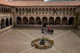 arch;arched;arches;building;buildings;cloister;cloisters;column;columns;Convent-of-Santo-Domingo;Coricancha;Coricancha-Inca-Temple;courtyard;courtyards;Cusco;Cuzco;heritage;historic;historic-building;historic-buildings;historical;historical-building;historical-buildings;history;Inca-temple;Inca-temples;Koricancha;Korikancha;Latin-America;old;people;person;Peru;Peruvian;Peruvians;plaza;plazas;Qoricancha;Qorikancha;Republic-of-Peru;Santo-Domingo;Santo-Domingo-Convent;South-America;Sth-America;temple;temples;tradition;traditional;UN-world-heritage-area;UN-world-heritage-site;UNESCO-World-Heritage-area;UNESCO-World-Heritage-Site;united-nations-world-heritage-area;united-nations-world-heritage-site;world-heritage;world-heritage-area;world-heritage-areas;World-Heritage-Park;World-Heritage-site;World-Heritage-Sites