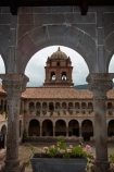 arch;arched;arches;building;buildings;cloister;cloisters;column;columns;Convent-of-Santo-Domingo;Coricancha;Coricancha-Inca-Temple;courtyard;courtyards;Cusco;Cuzco;heritage;historic;historic-building;historic-buildings;historical;historical-building;historical-buildings;history;Inca-temple;Inca-temples;Koricancha;Korikancha;Latin-America;old;Peru;plaza;plazas;Qoricancha;Qorikancha;Republic-of-Peru;Santo-Domingo;Santo-Domingo-Convent;South-America;Sth-America;temple;temples;tradition;traditional;UN-world-heritage-area;UN-world-heritage-site;UNESCO-World-Heritage-area;UNESCO-World-Heritage-Site;united-nations-world-heritage-area;united-nations-world-heritage-site;world-heritage;world-heritage-area;world-heritage-areas;World-Heritage-Park;World-Heritage-site;World-Heritage-Sites