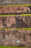building;buildings;Convent-of-Santo-Domingo;Coricancha;Cusco;Cuzco;heritage;historic;historic-building;historic-buildings;historical;historical-building;historical-buildings;history;Inca-masonry;inca-stone-wall;Inca-Stonework;Inca-temple;Inca-temples;Koricancha;Latin-America;masonry;old;Peru;Qoricancha;Qorikancha;Republic-of-Peru;rock-wall;Santo-Domingo;Santo-Domingo-Convent;South-America;Sth-America;stone-masonry;stone-wall;stone-walls;temple;temples;tradition;traditional;UN-world-heritage-area;UN-world-heritage-site;UNESCO-World-Heritage-area;UNESCO-World-Heritage-Site;united-nations-world-heritage-area;united-nations-world-heritage-site;world-heritage;world-heritage-area;world-heritage-areas;World-Heritage-Park;World-Heritage-site;World-Heritage-Sites