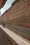 Ahuacpinta;alley;alleys;alleyway;alleyways;block;blocks;building;buildings;Calle-Ahuacpinta;cobble_stoned;cobble_stoned-street;cobbled;cobbles;cobblestoned;cobblestoned-road;cobblestoned-roads;cobblestoned-street;cobblestoned-streets;cobblestones;Coricancha;Cusco;Cuzco;heritage;historic;historic-building;historic-buildings;historical;historical-building;historical-buildings;history;Inca-masonry;inca-stone-wall;Inca-Stonework;Inca-temple;Inca-temples;Koricancha;Latin-America;masonry;narrow-street;narrow-streets;old;Peru;Qoricancha;Qorikancha;Republic-of-Peru;road;roads;rock-wall;Santo-Domingo;South-America;Sth-America;stone-block;stone-blocks;stone-building;stone-buildings;stone-masonry;stone-wall;stone-walls;street;streets;temple;temples;tradition;traditional;UN-world-heritage-area;UN-world-heritage-site;UNESCO-World-Heritage-area;UNESCO-World-Heritage-Site;united-nations-world-heritage-area;united-nations-world-heritage-site;world-heritage;world-heritage-area;world-heritage-areas;World-Heritage-Park;World-Heritage-site;World-Heritage-Sites