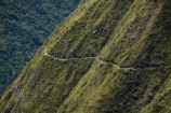 building;buildings;Camino-Inca;Camino-Inka;Classic-Inca-Trail;Cusco-Region;heritage;hiking-track;hiking-tracks;hiking-trail;hiking-trails;historic;historic-building;historic-buildings;historical;historical-building;historical-buildings;history;Inca-Path;Inca-Trail;Inca-trek;Latin-America;Machupicchu-District;old;Peru;Republic-of-Peru;Sacred-Valley;Sacred-Valley-of-the-Incas;South-America;steep;steep-hillside;steep-hillsides;Sth-America;tradition;traditional;trekking;Urubamba-Province;waking-track;waking-tracks;walking-trail;walking-trails