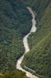 Camino-Inca;Camino-Inka;Cusco-Region;Inca-Trail;Latin-America;Machupicchu-District;passenger-train;passenger-trains;Peru;rail;rail-line;railway;railways;Republic-of-Peru;Rio-Urubamba;river;rivers;Sacred-Valley;Sacred-Valley-of-the-Incas;South-America;steep;steep-hillside;steep-hillsides;Sth-America;train;trains;Urubamba-River;Urubamba-Province