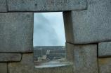 ancient;ancient-culture;archaeology;attraction;block;blocks;building;buildings;Camino-Inca;Camino-Inka;Cusco-Region;destination;heritage;historic;historic-building;historic-buildings;historical;historical-building;historical-buildings;history;Inca;Inca-Citadel;Inca-City;Inca-masonry;Inca-Ruins;Inca-site;inca-stone-wall;Inca-Stonework;Inca-Trail;Inka;Latin-America;lost-city;Machu-Picchu;Machu-Pichu;Machupicchu-District;masonry;old;Peru;rain;raining;rainy;Republic-of-Peru;rock-wall;ruin;ruins;Sacred-Valley;Sacred-Valley-of-the-Incas;South-America;Sth-America;stone-block;stone-blocks;stone-masonry;stone-wall;stone-walls;tourist-attraction;tourist-site;tourist-sites;tradition;traditional;UN-world-heritage-area;UN-world-heritage-site;UNESCO-World-Heritage-area;UNESCO-World-Heritage-Site;united-nations-world-heritage-area;united-nations-world-heritage-site;Urubamba-Province;Urubamba-Valley;window;windows;world-heritage;world-heritage-area;world-heritage-areas;World-Heritage-Park;World-Heritage-site;World-Heritage-Sites