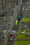ancient;ancient-culture;archaeology;attraction;block;blocks;building;buildings;Camino-Inca;Camino-Inka;Cusco-Region;destination;heritage;historic;historic-building;historic-buildings;historical;historical-building;historical-buildings;history;Inca;Inca-Citadel;Inca-City;Inca-masonry;Inca-Ruins;Inca-site;inca-stone-wall;Inca-Stonework;Inca-Trail;Inka;Latin-America;lost-city;Machu-Picchu;Machu-Pichu;Machupicchu-District;main-stairway;masonry;old;people;person;Peru;rain;raining;rainy;Republic-of-Peru;rock-wall;ruin;ruins;Sacred-Valley;Sacred-Valley-of-the-Incas;South-America;Sth-America;stone-block;stone-blocks;stone-masonry;stone-wall;stone-walls;tourism;tourist;tourist-attraction;tourist-site;tourist-sites;tourists;tradition;traditional;UN-world-heritage-area;UN-world-heritage-site;UNESCO-World-Heritage-area;UNESCO-World-Heritage-Site;united-nations-world-heritage-area;united-nations-world-heritage-site;Urubamba-Province;Urubamba-Valley;visitors;wet;world-heritage;world-heritage-area;world-heritage-areas;World-Heritage-Park;World-Heritage-site;World-Heritage-Sites