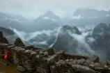 ancient;ancient-culture;archaeology;attraction;building;buildings;Camino-Inca;Camino-Inka;cloud;clouds;cloudy;Cusco-Region;destination;fog;foggy;fogs;heritage;historic;historic-building;historic-buildings;historical;historical-building;historical-buildings;history;house;houses;Inca;Inca-Citadel;Inca-City;Inca-Ruins;Inca-site;Inca-Trail;Inka;Latin-America;lost-city;Machu-Picchu;Machu-Pichu;Machupicchu-District;mist;mists;misty;model-release;model-released;mountain;mountains;MR;mysterious;mystical;old;people;person;Peru;rain;raining;rainy;Republic-of-Peru;ruin;ruins;Sacred-Valley;Sacred-Valley-of-the-Incas;South-America;Sth-America;stone-house;stone-houses;stone-ruins;tourism;tourist;tourist-attraction;tourist-site;tourist-sites;tourists;tradition;traditional;UN-world-heritage-area;UN-world-heritage-site;UNESCO-World-Heritage-area;UNESCO-World-Heritage-Site;united-nations-world-heritage-area;united-nations-world-heritage-site;Urubamba-Province;Urubamba-Valley;visitors;wet;world-heritage;world-heritage-area;world-heritage-areas;World-Heritage-Park;World-Heritage-site;World-Heritage-Sites