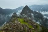 ancient;ancient-culture;archaeology;attraction;building;buildings;Camino-Inca;Camino-Inka;cloud;clouds;cloudy;Cusco-Region;destination;fog;foggy;fogs;heritage;historic;historic-building;historic-buildings;historical;historical-building;historical-buildings;history;house;houses;Huayna-Picchu;Huayna-Picchu-Peak;Inca;Inca-Citadel;Inca-City;Inca-Ruins;Inca-site;Inca-Trail;Inka;Latin-America;lost-city;Machu-Picchu;Machu-Pichu;Machupicchu-District;mist;mists;misty;mountain;mountains;mysterious;mystical;old;Peru;rain;raining;rainy;Republic-of-Peru;ruin;ruins;Sacred-Valley;Sacred-Valley-of-the-Incas;seven-wonders;seven-wonders-of-the-world;South-America;Sth-America;stone-house;stone-houses;stone-ruins;tourism;tourist-attraction;tourist-site;tourist-sites;tradition;traditional;travel;UN-world-heritage-area;UN-world-heritage-site;UNESCO-World-Heritage-area;UNESCO-World-Heritage-Site;united-nations-world-heritage-area;united-nations-world-heritage-site;Urubamba-Province;Urubamba-Valley;wet;wonders-of-the-world;world-heritage;world-heritage-area;world-heritage-areas;World-Heritage-Park;World-Heritage-site;World-Heritage-Sites