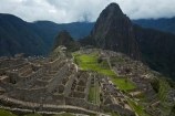 ancient;ancient-culture;archaeology;attraction;block;blocks;building;buildings;Camino-Inca;Camino-Inka;Cusco-Region;destination;heritage;historic;historic-building;historic-buildings;historical;historical-building;historical-buildings;history;Huayna-Picchu;Huayna-Picchu-Peak;Inca;Inca-Citadel;Inca-City;Inca-masonry;Inca-Ruins;Inca-site;inca-stone-wall;Inca-Stonework;Inca-Trail;Inka;Latin-America;lost-city;Machu-Picchu;Machu-Pichu;Machupicchu-District;masonry;old;Peru;Republic-of-Peru;rock-wall;ruin;ruins;Sacred-Valley;Sacred-Valley-of-the-Incas;seven-wonders;seven-wonders-of-the-world;South-America;Sth-America;stone-block;stone-blocks;stone-masonry;stone-wall;stone-walls;tourism;tourist-attraction;tourist-site;tourist-sites;tradition;traditional;travel;UN-world-heritage-area;UN-world-heritage-site;UNESCO-World-Heritage-area;UNESCO-World-Heritage-Site;united-nations-world-heritage-area;united-nations-world-heritage-site;Urubamba-Province;Urubamba-Valley;wonders-of-the-world;world-heritage;world-heritage-area;world-heritage-areas;World-Heritage-Park;World-Heritage-site;World-Heritage-Sites