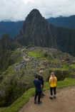 ancient;ancient-culture;archaeology;attraction;building;buildings;Camino-Inca;Camino-Inka;Cusco-Region;destination;families;family;heritage;historic;historic-building;historic-buildings;historical;historical-building;historical-buildings;history;Huayna-Picchu;Huayna-Picchu-Peak;Inca;Inca-Citadel;Inca-City;Inca-Ruins;Inca-site;Inca-Trail;Inka;Latin-America;lost-city;Machu-Picchu;Machu-Pichu;Machupicchu-District;model-release;model-released;MR;old;people;person;Peru;Republic-of-Peru;ruin;ruins;Sacred-Valley;Sacred-Valley-of-the-Incas;seven-wonders;seven-wonders-of-the-world;South-America;Sth-America;teenager;teenagers;tourism;tourist;tourist-attraction;tourist-family;tourist-site;tourist-sites;tourists;tradition;traditional;travel;UN-world-heritage-area;UN-world-heritage-site;UNESCO-World-Heritage-area;UNESCO-World-Heritage-Site;united-nations-world-heritage-area;united-nations-world-heritage-site;Urubamba-Province;Urubamba-Valley;visitors;wonders-of-the-world;world-heritage;world-heritage-area;world-heritage-areas;World-Heritage-Park;World-Heritage-site;World-Heritage-Sites;yellow-coat;yellow-jacket