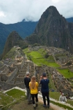 ancient;ancient-culture;archaeology;attraction;building;buildings;Camino-Inca;Camino-Inka;Cusco-Region;destination;families;family;female;females;girl;girls;heritage;historic;historic-building;historic-buildings;historical;historical-building;historical-buildings;history;Huayna-Picchu;Huayna-Picchu-Peak;Inca;Inca-Citadel;Inca-City;Inca-Ruins;Inca-site;Inca-Trail;Inka;Latin-America;lost-city;Machu-Picchu;Machu-Pichu;Machupicchu-District;model-release;model-released;MR;old;people;person;Peru;Republic-of-Peru;ruin;ruins;Sacred-Valley;Sacred-Valley-of-the-Incas;seven-wonders;seven-wonders-of-the-world;South-America;Sth-America;teenager;teenagers;tourism;tourist;tourist-attraction;tourist-family;tourist-site;tourist-sites;tourists;tradition;traditional;travel;UN-world-heritage-area;UN-world-heritage-site;UNESCO-World-Heritage-area;UNESCO-World-Heritage-Site;united-nations-world-heritage-area;united-nations-world-heritage-site;Urubamba-Province;Urubamba-Valley;visitors;wonders-of-the-world;world-heritage;world-heritage-area;world-heritage-areas;World-Heritage-Park;World-Heritage-site;World-Heritage-Sites;yellow-coat;yellow-jacket