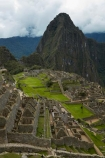 ancient;ancient-culture;archaeology;attraction;block;blocks;building;buildings;Camino-Inca;Camino-Inka;Cusco-Region;destination;heritage;historic;historic-building;historic-buildings;historical;historical-building;historical-buildings;history;house;houses;Huayna-Picchu;Huayna-Picchu-Peak;Inca;Inca-Citadel;Inca-City;Inca-masonry;Inca-Ruins;Inca-site;inca-stone-wall;Inca-Stonework;Inca-Trail;Inka;Latin-America;lost-city;Machu-Picchu;Machu-Pichu;Machupicchu-District;main-stairway;masonry;old;Peru;Republic-of-Peru;rock-wall;ruin;ruins;Sacred-Valley;Sacred-Valley-of-the-Incas;seven-wonders;seven-wonders-of-the-world;South-America;Sth-America;stone-block;stone-blocks;stone-house;stone-houses;stone-masonry;stone-ruins;stone-wall;stone-walls;tourism;tourist-attraction;tourist-site;tourist-sites;tradition;traditional;travel;UN-world-heritage-area;UN-world-heritage-site;UNESCO-World-Heritage-area;UNESCO-World-Heritage-Site;united-nations-world-heritage-area;united-nations-world-heritage-site;Urubamba-Province;Urubamba-Valley;wonders-of-the-world;world-heritage;world-heritage-area;world-heritage-areas;World-Heritage-Park;World-Heritage-site;World-Heritage-Sites