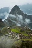 ancient;ancient-culture;archaeology;attraction;building;buildings;Camino-Inca;Camino-Inka;cloud;clouds;cloudy;Cusco-Region;destination;fog;foggy;fogs;heritage;historic;historic-building;historic-buildings;historical;historical-building;historical-buildings;history;Huayna-Picchu;Huayna-Picchu-Peak;Inca;Inca-Citadel;Inca-City;Inca-Ruins;Inca-site;Inca-Trail;Inka;Latin-America;lost-city;Machu-Picchu;Machu-Pichu;Machupicchu-District;mist;mists;misty;mountain;mountains;mysterious;mystical;old;Peru;rain;raining;rainy;Republic-of-Peru;ruin;ruins;Sacred-Valley;Sacred-Valley-of-the-Incas;seven-wonders;seven-wonders-of-the-world;South-America;Sth-America;tourism;tourist-attraction;tourist-site;tourist-sites;tradition;traditional;travel;UN-world-heritage-area;UN-world-heritage-site;UNESCO-World-Heritage-area;UNESCO-World-Heritage-Site;united-nations-world-heritage-area;united-nations-world-heritage-site;Urubamba-Province;Urubamba-Valley;wet;wonders-of-the-world;world-heritage;world-heritage-area;world-heritage-areas;World-Heritage-Park;World-Heritage-site;World-Heritage-Sites