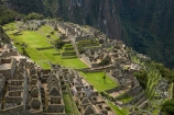 ancient;ancient-culture;archaeology;attraction;block;blocks;building;buildings;Camino-Inca;Camino-Inka;Central-Plaza;Cusco-Region;destination;heritage;historic;historic-building;historic-buildings;historical;historical-building;historical-buildings;history;house;houses;Inca;Inca-Citadel;Inca-City;Inca-masonry;Inca-Ruins;Inca-site;inca-stone-wall;Inca-Stonework;Inca-Trail;Inka;Latin-America;lost-city;Machu-Picchu;Machu-Pichu;Machupicchu-District;Main-Square;masonry;old;Peru;Republic-of-Peru;rock-wall;ruin;ruins;Sacred-Valley;Sacred-Valley-of-the-Incas;seven-wonders;seven-wonders-of-the-world;South-America;Sth-America;stone-block;stone-blocks;stone-house;stone-houses;stone-masonry;stone-ruins;stone-wall;stone-walls;tourism;tourist-attraction;tourist-site;tourist-sites;tradition;traditional;travel;UN-world-heritage-area;UN-world-heritage-site;UNESCO-World-Heritage-area;UNESCO-World-Heritage-Site;united-nations-world-heritage-area;united-nations-world-heritage-site;Urubamba-Province;Urubamba-Valley;wonders-of-the-world;world-heritage;world-heritage-area;world-heritage-areas;World-Heritage-Park;World-Heritage-site;World-Heritage-Sites